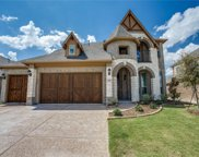 11917 Junewood Trail, Fort Worth image