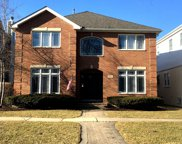 6638 North Ogallah Avenue, Chicago image