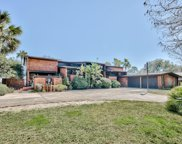 336 NE Ne Sudduth Circle, Fort Walton Beach image