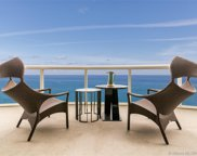 15901 Collins Ave Unit #1701, Sunny Isles Beach image
