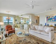 1069 Bald Eagle Dr Unit S-604, Marco Island image