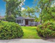 1486   E Orange Grove Boulevard, Pasadena image