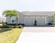 3538 Belland Circle Unit F, Clermont image