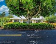 2808 NE 26th Ave, Fort Lauderdale image