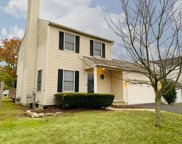 8432 Old Ivory Way, Blacklick image