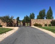 9850 N American Ranch Road, Prescott image