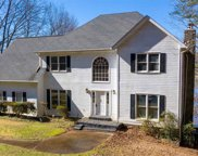 200 Old Mill Ct., Fayetteville image