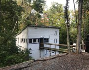 2689 Brights Pike, Morristown image