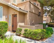 1130   S Miramar Avenue, Anaheim Hills image