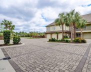 6809 Mayfaire Club Drive Unit #201, Wilmington image