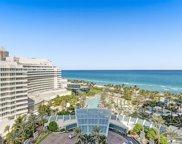 4401 Collins Ave Unit #1407, Miami Beach image