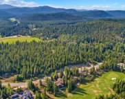 NNA Long Dr Blk 13 Lot 2, Priest Lake image