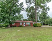 2734 Barry Drive, Augusta image