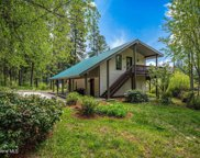 275 Echo Lode, Sandpoint image