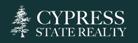 Cypressstaterealty.com