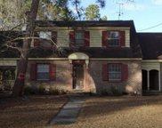 1314 Eastern Avenue, Rocky Mount image