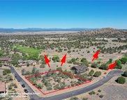 11920 W Six Shooter Road, Prescott image