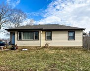 3303 New Jersey  Street, Indianapolis image