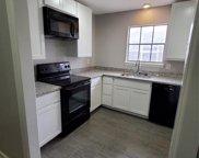 5818 E University Boulevard Unit 209, Dallas image