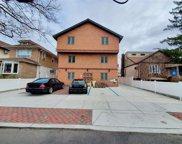 2155 Kimball Street Unit 1F, Brooklyn image