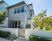 229     Alienta Lane, Rancho Mission Viejo image