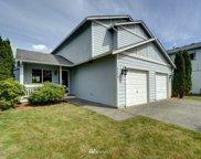 1545 S 90th Street, Tacoma image