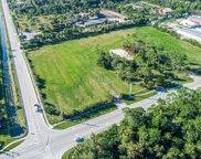 12900 Okeechobee Boulevard, Loxahatchee Groves image