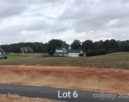 000 Rolling Meadows  Drive Unit #6, Mooresville image