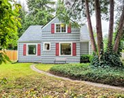 818 Lacey Street SE, Lacey image