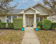 1028 Berry Bend Path, Round Rock image
