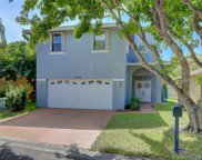 2331 Nw 39th Ter, Coconut Creek image