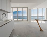 16901 Collins Ave Unit #2502, Sunny Isles Beach image