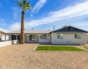 3041 N 39th Drive, Phoenix image