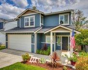 3587 E Grandview Avenue, Tacoma image