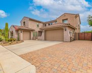 18217 W Orchid Lane, Waddell image