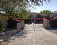 6602 N Lost Dutchman Drive, Paradise Valley image