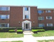 8440 N Skokie Boulevard Unit #103, Skokie image
