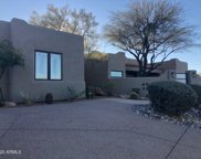 26049 N 104th Place, Scottsdale image