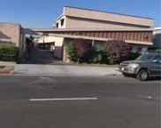 10131     Alondra Boulevard, Bellflower image