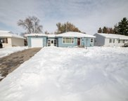 3609 5th Avenue South, Great Falls image