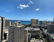 2240 Kuhio Avenue Unit 2712, Honolulu image