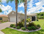 4936 Sandy Glen Way, Wimauma image
