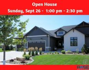 7605 E Donnelly Dr, Sioux Falls image