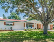 11401 66th Avenue, Seminole image