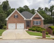 1130 Grace Hill Drive, Roswell image