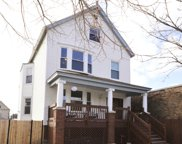 3148 N Christiana Avenue, Chicago image