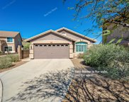 2124 E Vista Bonita Drive, Phoenix image