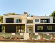 2630  Hutton Dr, Beverly Hills image