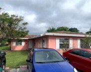 1461 NW 20th St, Fort Lauderdale image