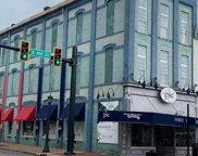 402 Fourth Street, Huntingburg image